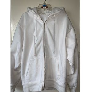 brandy melville carla hoodie